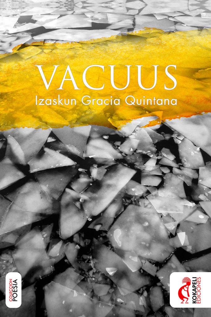 vacuus-poesia-kokapeli